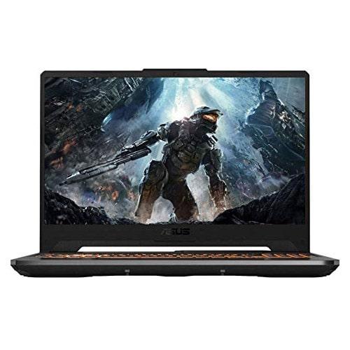 ASUS TUF Gaming Laptop Premium