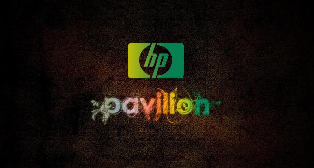 HP Gaming Laptops