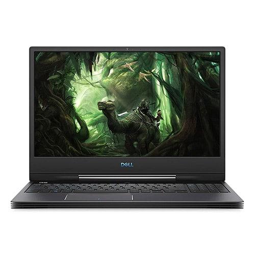 Latest Dell G5 15 5590
