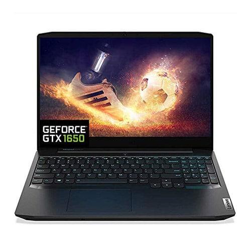 Lenovo Ideapad 3 Premium Gaming Laptop