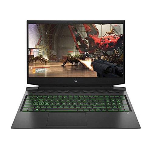New HP Pavilion Gaming Laptop