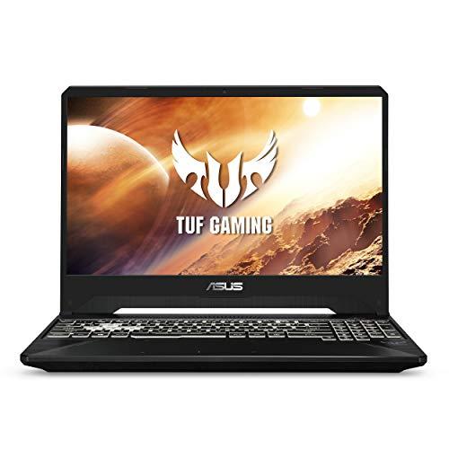 ASUS TUF Gaming Laptop FX505