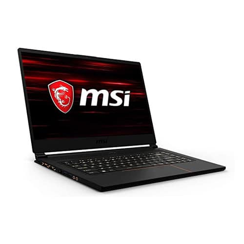 MSI GS65 Stealth-1668