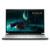 Alienware m15 R4 vs Alienware m17 R4